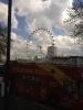 Londonfahrt 2013